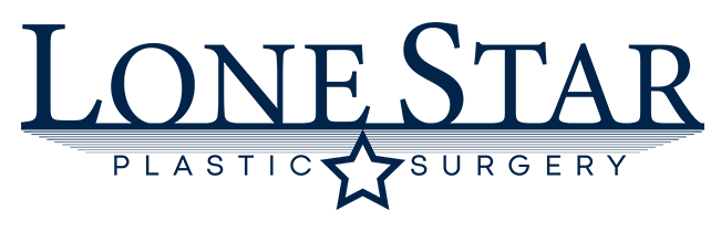 Lone Star Plastic Surgery logo