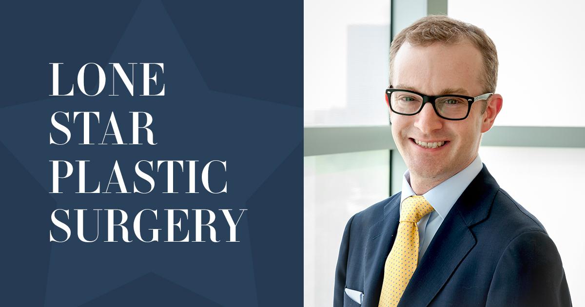 Plastic Surgeon in Frisco, TX